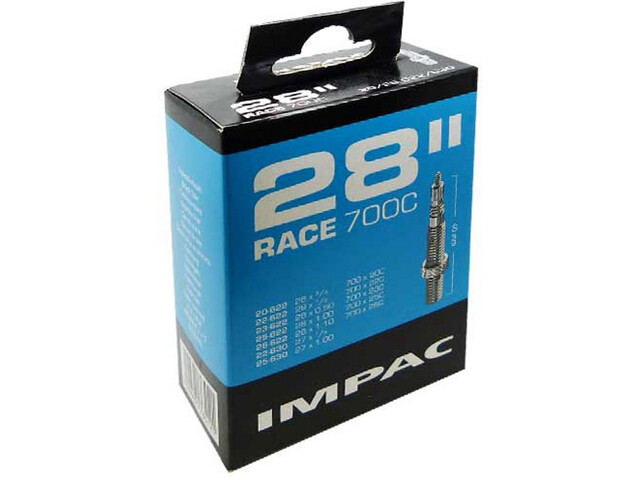 "Impac Race Buis 28"""